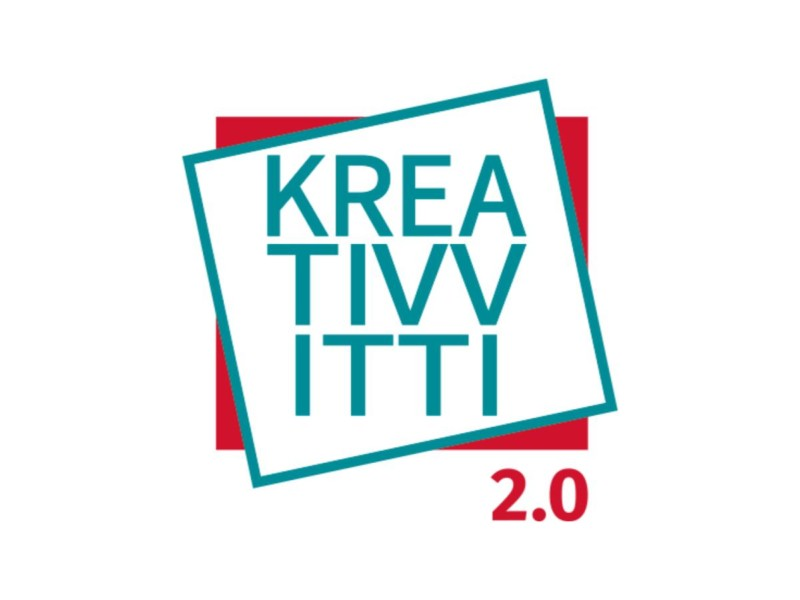 Kreativvitti 2.0 – Dock 11 Interview