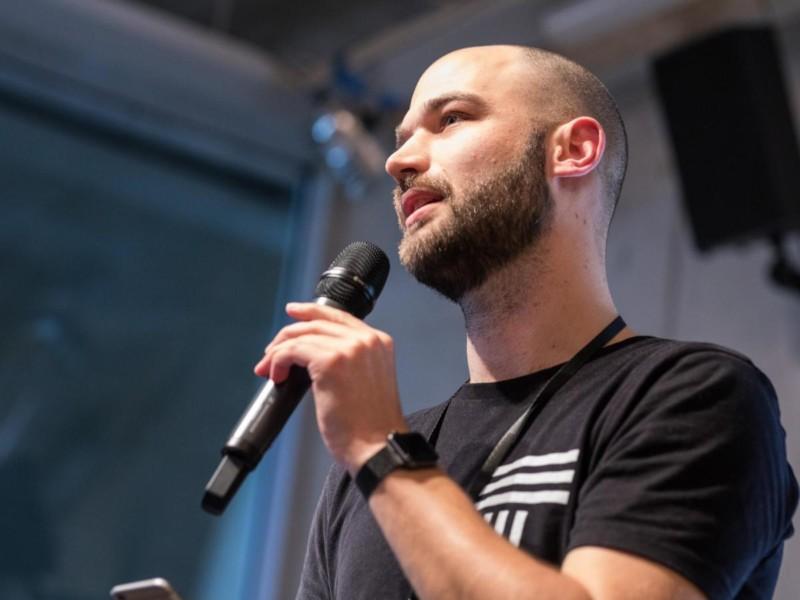Hafven Co-Founder Jonas Lindemann   Interview