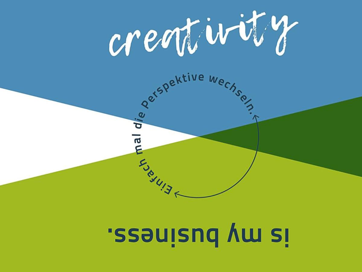 Creative Entrepreneurship Da