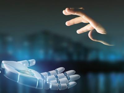 Künstliche Intelligenz im Spiegel von Kommunikation und Kultur
