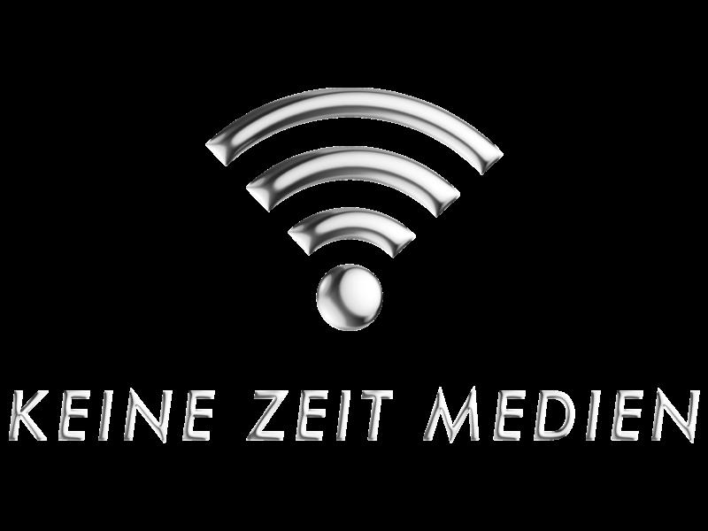 Keine Zeit Medien