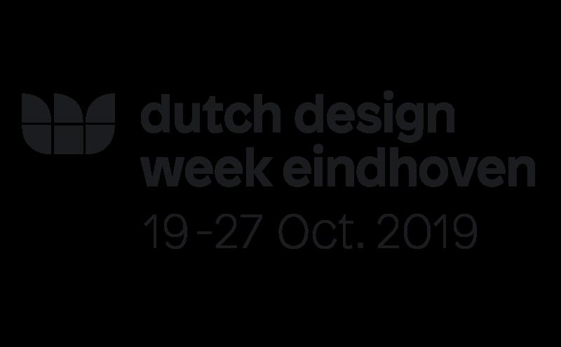 Delegationsreise zur Dutch Design Week