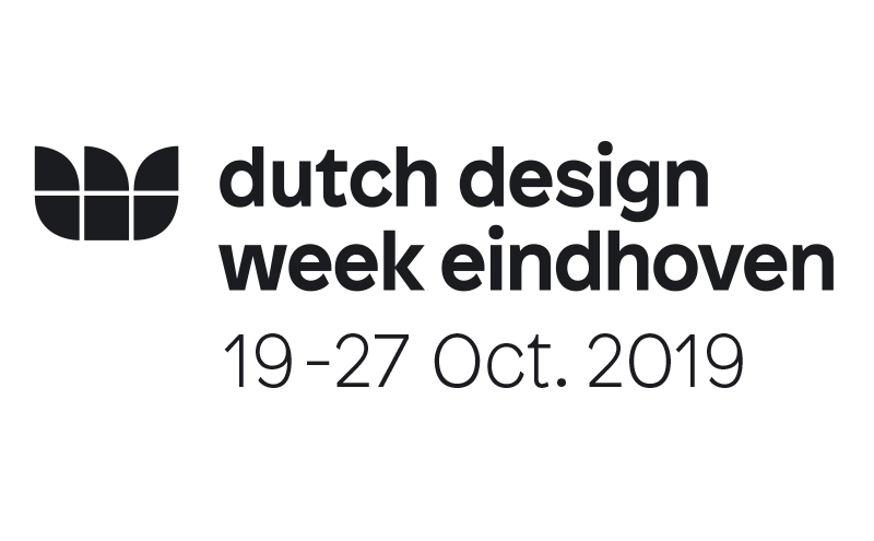 Delegationsreise zur Dutch Design Week