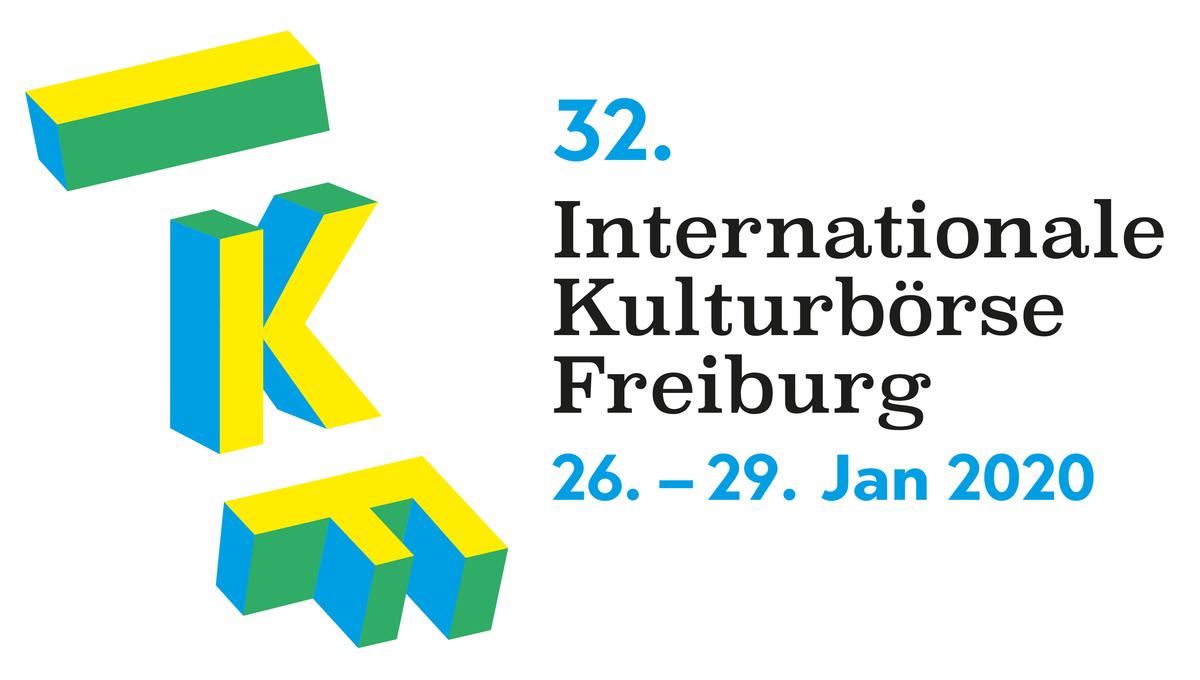 Internationale Kulturbörse Freiburg