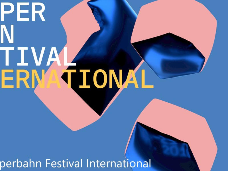 Reeperbahnfestival goes MUSEXPO L.A. – Call for Delegates!