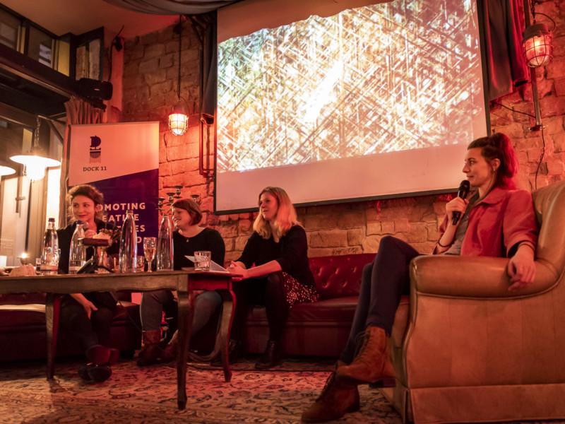 Interkulturelle Projekte sind der Kitt der Gesellschaft in der Großregion