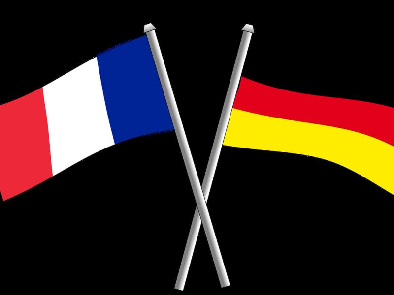 Deutsch-Französischer Journalistenpreis 2020