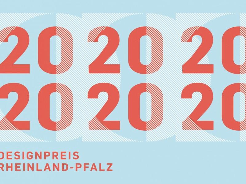 Designpreis Rheinland-Pfalz – Open Call