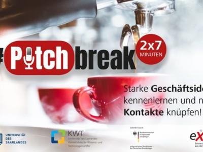 #pitchbreak Ausgabe 3