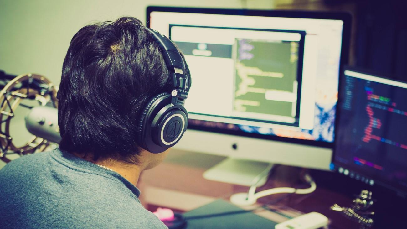 Online-Seminar »online erfolgreich pitchen und präsentieren«