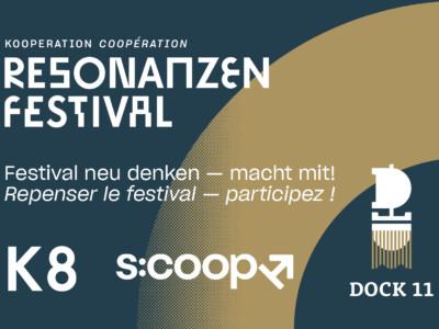 Summit: Innovate the Live Music Festival – Die Macher im Gespräch