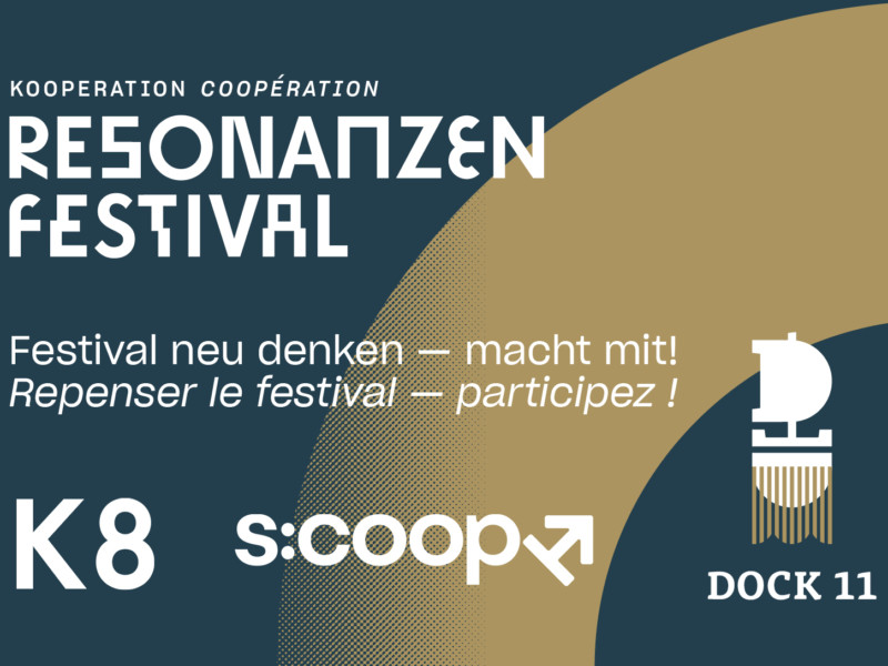 Summit: Innovate the Live Music Festival – Die Macher im Gespräch