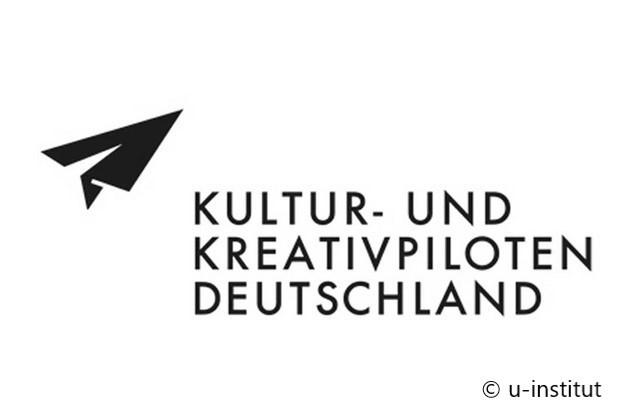 Kultur- und Kreativpiloten 2020