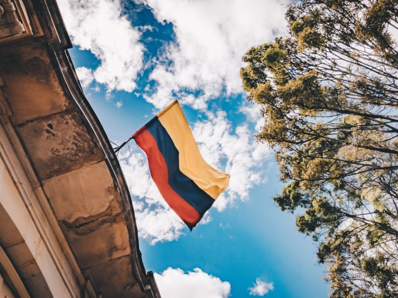 Markterkundungsreise Kolumbien Kreativwirtschaft