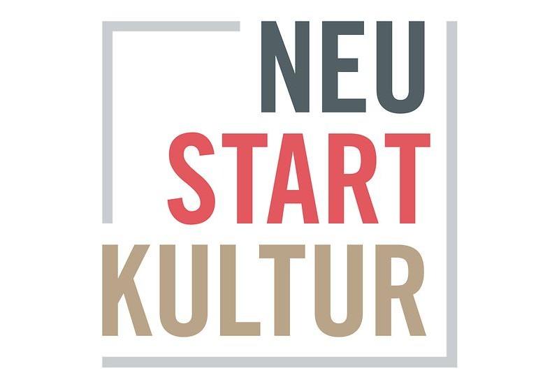 NEUSTART KULTUR: Stipendium Musikfonds