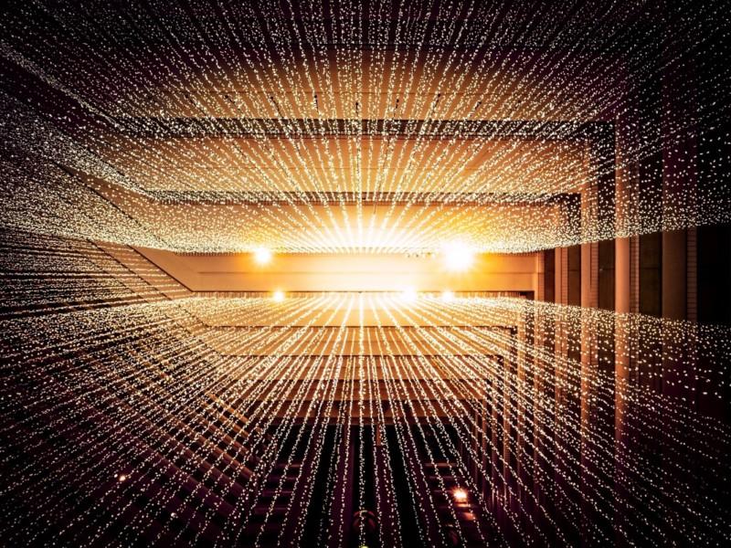 NEUSTART KULTUR: dive in. – Programm für digitale Interaktionen
