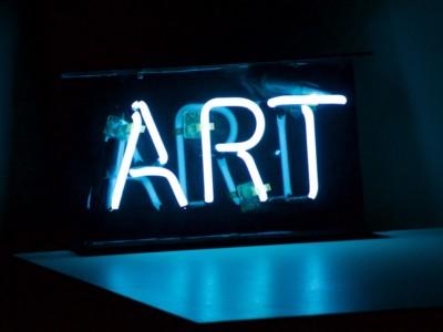NEUSTART KULTUR: NEUSTART für Bildende Künstlerinnen und Künstler
