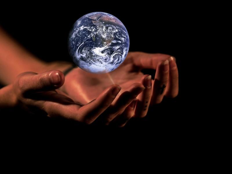 Aktionsnetzwerk Nachhaltigkeit in Kultur & Medien