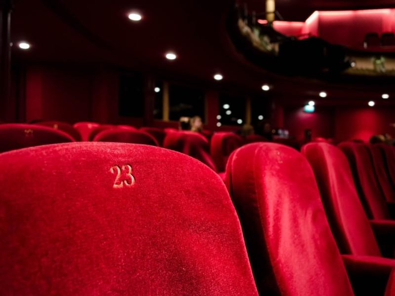 NEUSTART KULTUR: Privattheater –Antragsfrist verlängert–