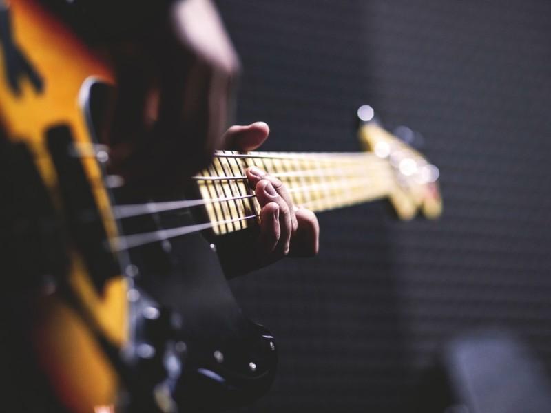 NEUSTART KULTUR: Projektförderung Musikfonds #2