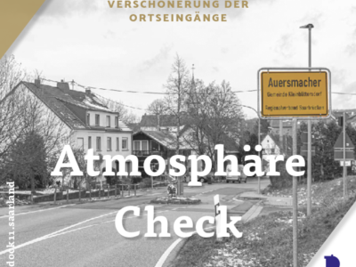 »Atmosphäre-Check« Dock 11 Interview