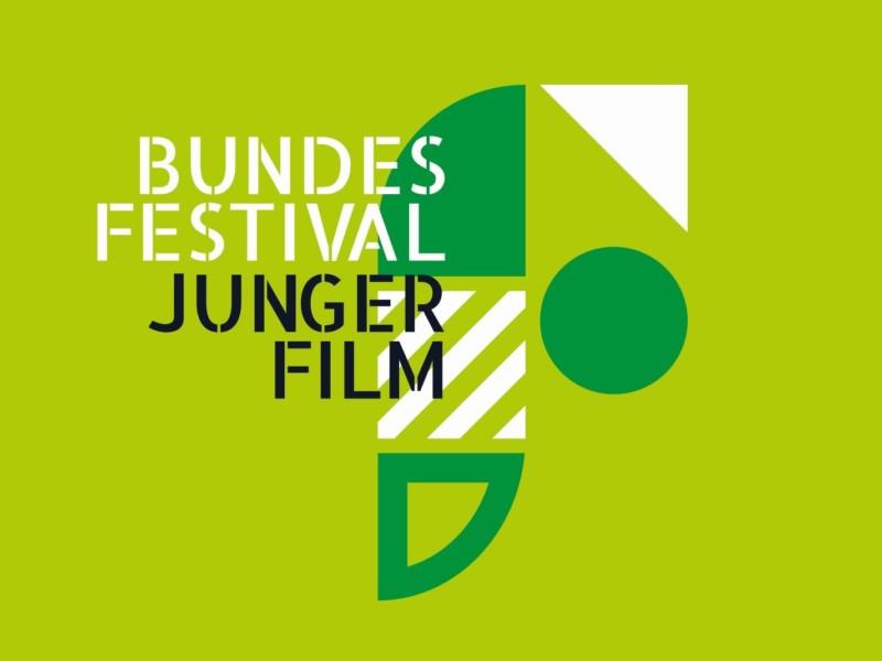 Bundesfestival Junger Film