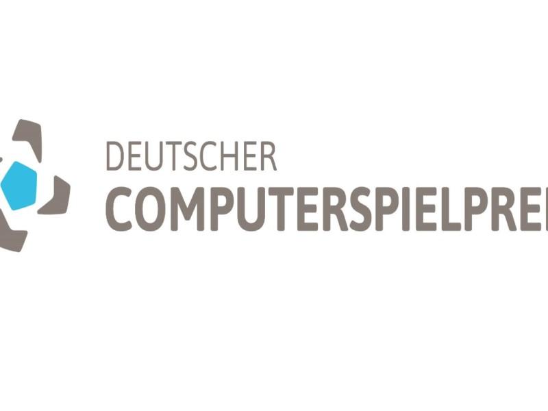 Der Deutsche Computerspielpreis 2021