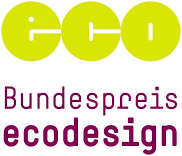 Call Bundespreis Ecodesign