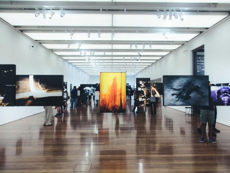 ifa-Programm »Ausstellungsförderung«