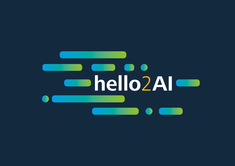 Hello2AI Hackathon