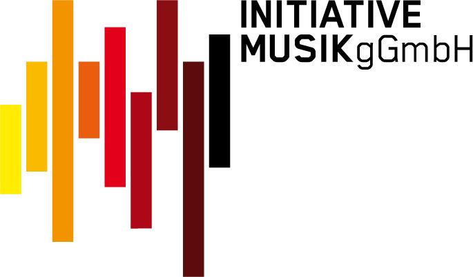 Künstler:innenförderung Initiative Musik 1