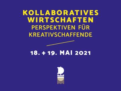 Konferenz »Kollaboratives Wirtschaften«