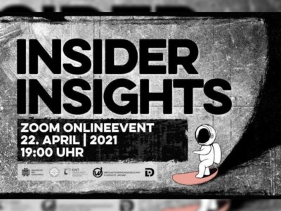 Insider Insights: Content-Business