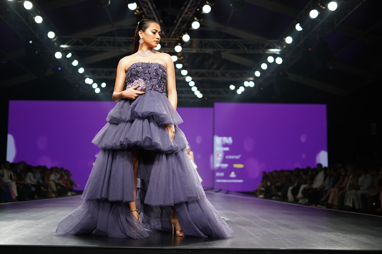 Fashion Council Germany Webinar