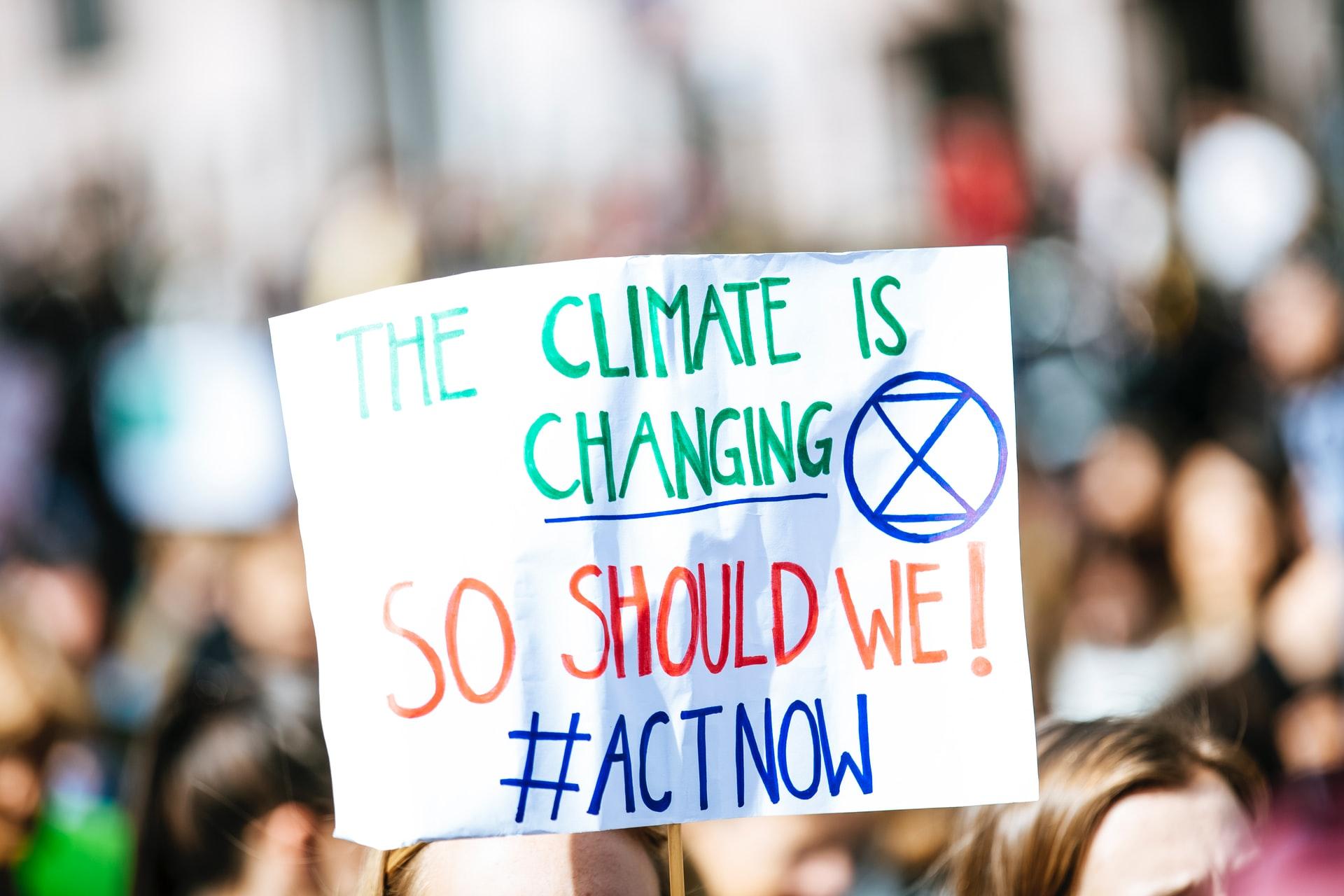 Klimawerkstatt Kultur