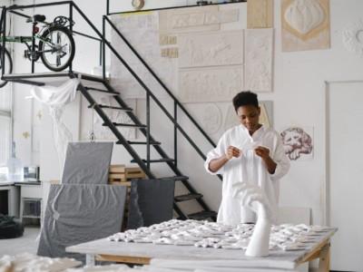 Stiftung Kunstfonds – Ausschreibungen Mai 2021