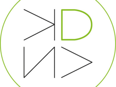 Der saarländische Staatspreis für Design – Call