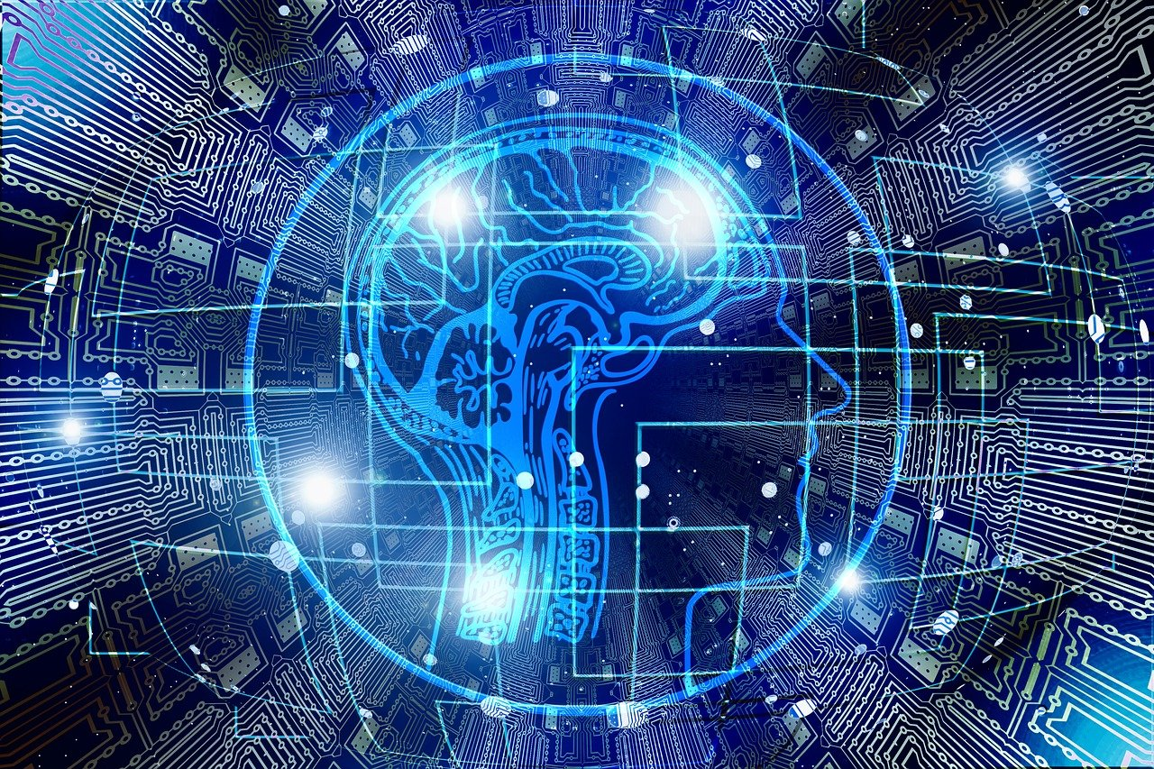 AK-Forum Künstliche Intelligenz