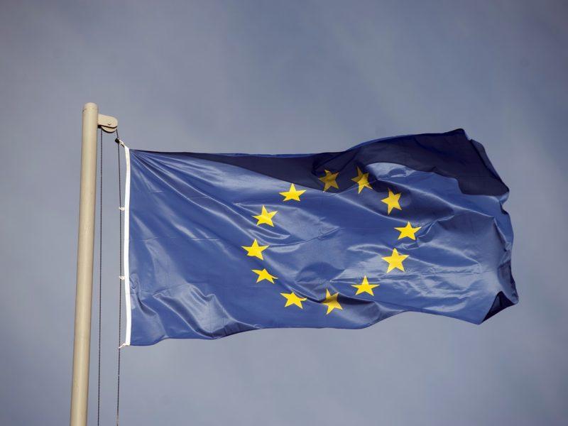 Europa fördert Kultur: Der Kompass für die EU-Kulturförderung
