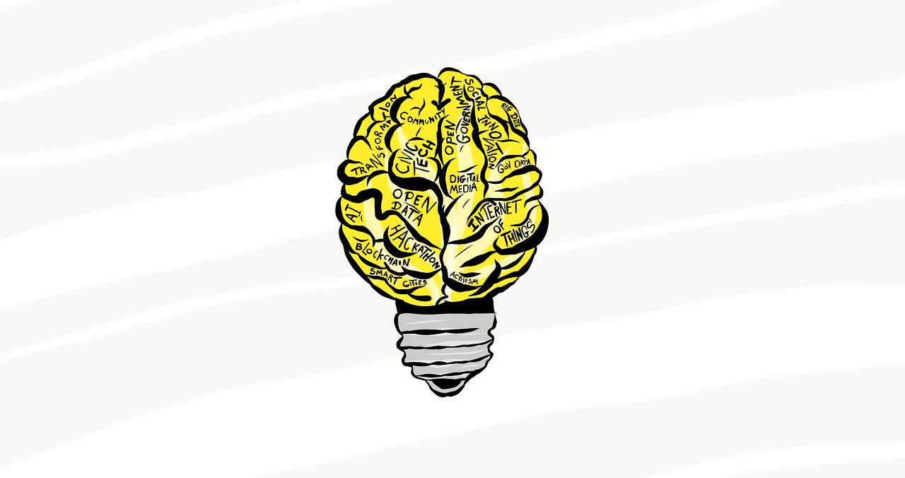 Hackathon »Hack4OpenGLAM«