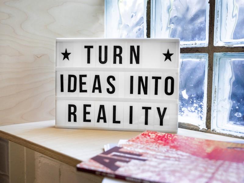 Creative Challenges 2021