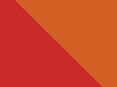 Schygulla