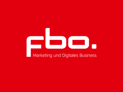 FBO GmbH