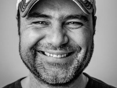 Torsten Burgmaier - Content Marketing, Werbetext, Konzepte & Beratung