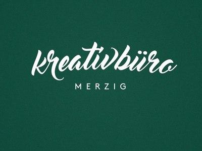 Kreativbüro-Merzig