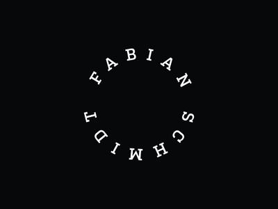 Fabian Schmidt Clothing