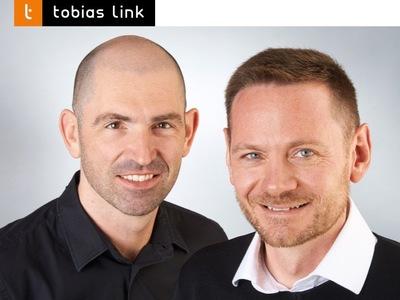 Tobias Link Lichtplanung / Produktdesign