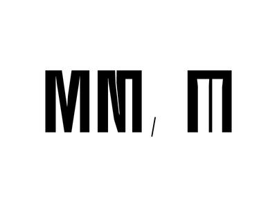 MM, M