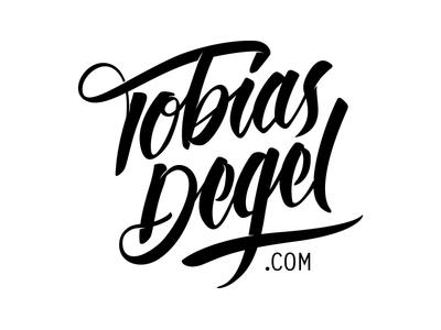 Tobias Degel