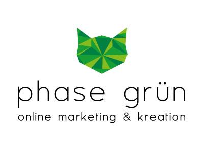 phase grün. online marketing & kreation